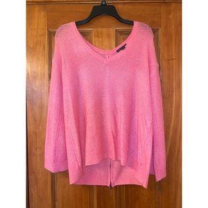 AE Zipper Sweater
